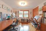 16 Kenney Rd - Photo 20