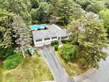 16 Kenney Rd - Photo 3