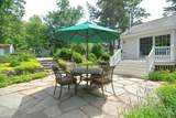 16 Kenney Rd - Photo 28