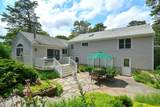 16 Kenney Rd - Photo 29