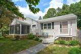 16 Kenney Rd - Photo 6