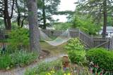 16 Kenney Rd - Photo 7