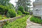 16 Kenney Rd - Photo 10