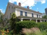 67F Old South Street - Photo 1