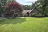 19 Lincoln Dr - Photo 1