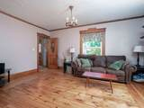 29 Tracey St. - Photo 11
