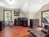 29 Tracey St. - Photo 12