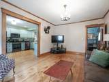 29 Tracey St. - Photo 13