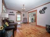 29 Tracey St. - Photo 14
