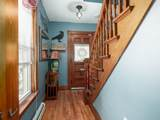 29 Tracey St. - Photo 18