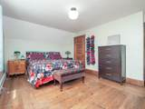 29 Tracey St. - Photo 19