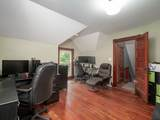 29 Tracey St. - Photo 23