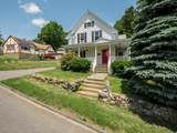29 Tracey St. - Photo 31