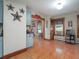 29 Tracey St. - Photo 9