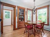 29 Tracey St. - Photo 10
