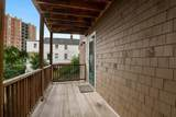 11 Russell Terrace - Photo 24
