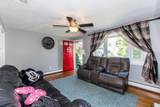 42 Country Way - Photo 15