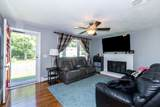 42 Country Way - Photo 4