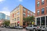 1180-1200 Washington Street - Photo 19