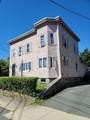 2 Davis Terrace - Photo 3
