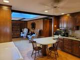 2 Davis Terrace - Photo 6