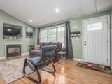 377 Huttleston Ave - Photo 12