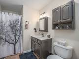377 Huttleston Ave - Photo 19