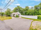 377 Huttleston Ave - Photo 34