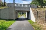 8 Gowell Lane - Photo 32