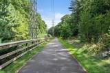 8 Gowell Lane - Photo 33