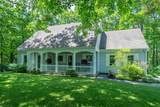 89 Townsend Harbor Rd - Photo 40