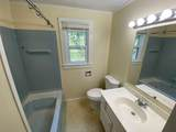 1288 Federal St - Photo 11