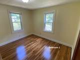 1288 Federal St - Photo 12