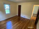 1288 Federal St - Photo 13