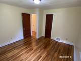1288 Federal St - Photo 14