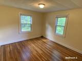 1288 Federal St - Photo 15