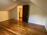 1288 Federal St - Photo 17