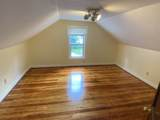 1288 Federal St - Photo 18