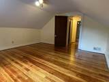 1288 Federal St - Photo 19
