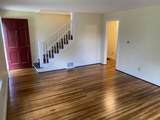 1288 Federal St - Photo 9