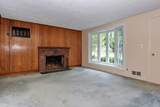 22 Indian Spring Rd - Photo 11