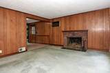22 Indian Spring Rd - Photo 12