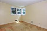 22 Indian Spring Rd - Photo 19