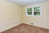 22 Indian Spring Rd - Photo 20