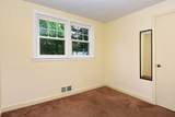 22 Indian Spring Rd - Photo 21