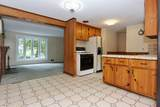 22 Indian Spring Rd - Photo 4