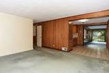 22 Indian Spring Rd - Photo 10