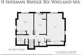 11 Sherman Bridge Rd - Photo 26