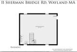 11 Sherman Bridge Rd - Photo 27