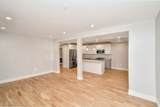 682 Blue Hill Ave - Photo 10